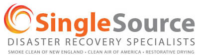 Single Source Disaster Recovery Specialists